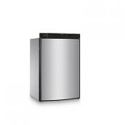 Абсорбционный встраиваемый автохолодильник Dometic RM 8400, дверь справа